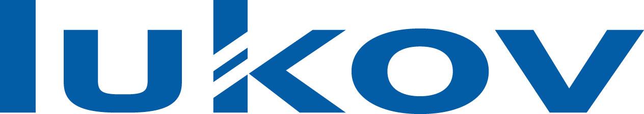 lukov_logo_CMYK